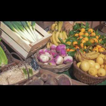 agriculture_et_diversification