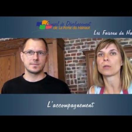 conseil_de_developpement_de_la_porte_du_hainaut_financement_-_aides