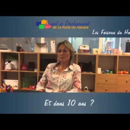 conseil_de_developpement_de_la_porte_du_hainaut_bilan_perspectives