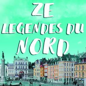 ze_legendes_du_nord