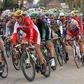 Grand Prix de Denain Porte du Hainaut / Valenciennes Métropole