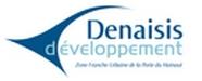 Denaisis Développement