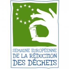 Semaine reduction déchets