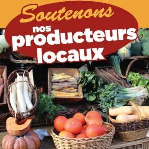 guide producteurs locaux